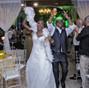 O casamento de Luiza M. e Glaucia Teixeira 26