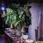 O casamento de Claudia Klaus e Sabores do Mar - Gastronomia para Eventos 12