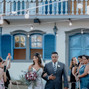 O casamento de Lorrainne A. e Emerson Garbini 56