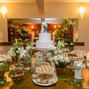 O casamento de Marcia Polibiano e Rosmarino 7