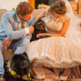 O casamento de Janaína e Alma Celebrações com Amor 2