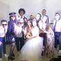 O casamento de Hanny Helle e Banda Flypop 7