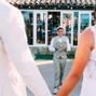 O casamento de Thais Feitosa de Oliveira e Mari Zanirato 8
