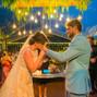 O casamento de Janaína e Alma Celebrações com Amor 3