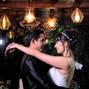 O casamento de Patricia Lima Siqueira e Chácara e Buffet Recanto dos Sonhos 9