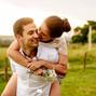 O casamento de Natalia Ávila e Gustavo Veiga Fotografia 14