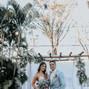O casamento de Lorrainne A. e Emerson Garbini 61