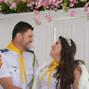 O casamento de Ana F. e Alcides Macedo Fotografia e Filmagem 42