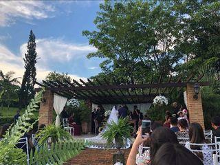 Villa Tarabay 5