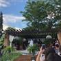O casamento de Gabrielle Soares e Villa Tarabay 10