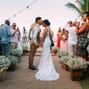 O casamento de Thais Feitosa de Oliveira e Mari Zanirato 13