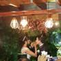 O casamento de Patricia Lima Siqueira e Chácara e Buffet Recanto dos Sonhos 13