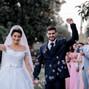 O casamento de Davi C. e Bruna Pereira Fotografia 122