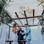 O casamento de Lorrainne A. e Emerson Garbini 63