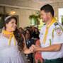O casamento de Ana F. e Alcides Macedo Fotografia e Filmagem 43