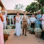 O casamento de Thais Feitosa de Oliveira e Mari Zanirato 14