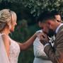 O casamento de Taly Bueno Neves e Marco Aurélio Nogueira Celebrante 11