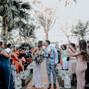 O casamento de Lorrainne A. e Emerson Garbini 64