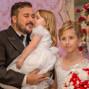 O casamento de Ana Priscila e Aio Foto e Vídeo 18