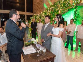 Rodrigo Campos Celebrante 1