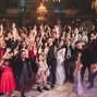 O casamento de Danielle Castro e Banda Pecado Capital 5