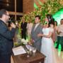 O casamento de Lúcio Flávio Ayres Cardoso e Rodrigo Campos Celebrante 8