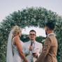 O casamento de Taly Bueno Neves e Marco Aurélio Nogueira Celebrante 13