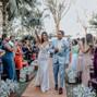 O casamento de Lorrainne A. e Emerson Garbini 66