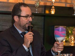 Rodrigo Campos Celebrante 2