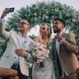 O casamento de Taly Bueno Neves e Marco Aurélio Nogueira Celebrante 14