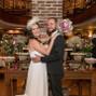 O casamento de Mariliza e Caetana Calçados Customizados 8