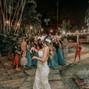 O casamento de Lorrainne A. e Emerson Garbini 67