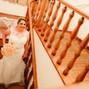 O casamento de Vanessa Rodrigues e Estúdio Ipê Rosa 8