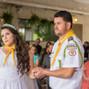 O casamento de Ana F. e Alcides Macedo Fotografia e Filmagem 47