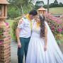O casamento de Ana F. e Alcides Macedo Fotografia e Filmagem 48