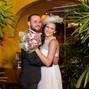 O casamento de Mariliza e Caetana Calçados Customizados 10