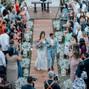 O casamento de Lorrainne A. e Emerson Garbini 69