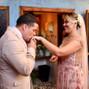O casamento de Rebeka Pernambuco e Gran Maestro Eventos 7