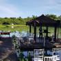 O casamento de Poliane Alvares e JB Lake Resort 4