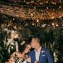 O casamento de Victor Oleira Santos e Bull Grill Buffet 6