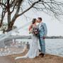 O casamento de Lorrainne A. e Emerson Garbini 70