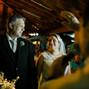 O casamento de Vanessa Rodrigues e Estúdio Ipê Rosa 16