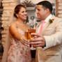 O casamento de Rebeka Pernambuco e Gran Maestro Eventos 8