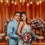 O casamento de Lorrainne A. e Emerson Garbini 71