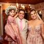 O casamento de Rebeka Pernambuco e Gran Maestro Eventos 9