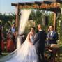 O casamento de Thabata C. e MagiCelebrante Denny 38