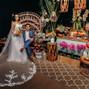 O casamento de Victor Oleira Santos e Bull Grill Buffet 8