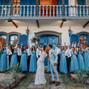 O casamento de Lorrainne A. e Emerson Garbini 72