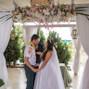 O casamento de Ana F. e Alcides Macedo Fotografia e Filmagem 52