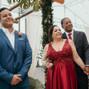 O casamento de Victor Oleira Santos e Bull Grill Buffet 9